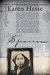 Aleutian Sparrow Kindle Edition