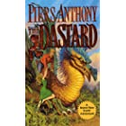The Dastard (Xanth Book 24)