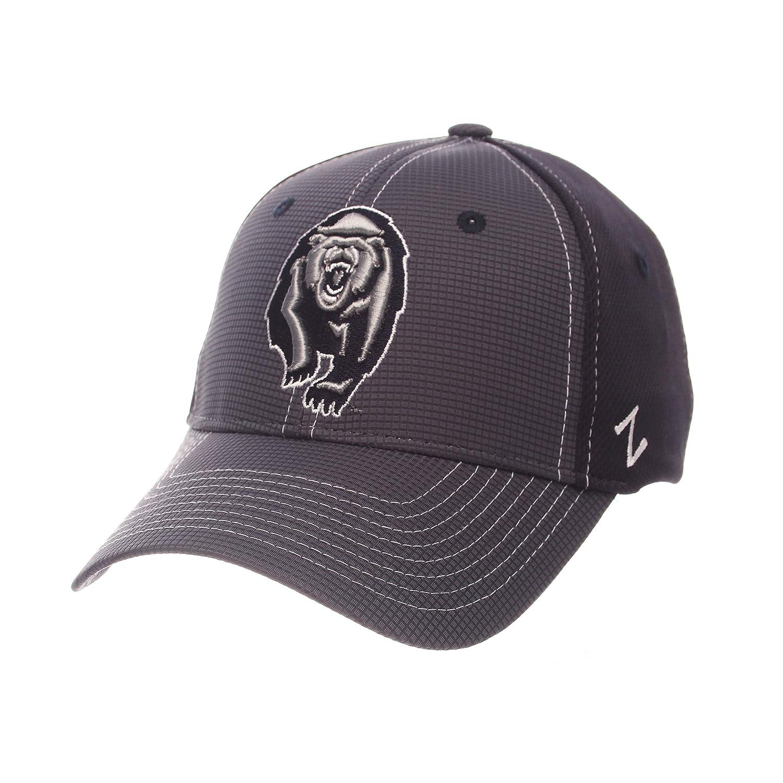 NCAA Byu Cougars Juniors Outerstuff Secret Fan Long Sleeve Football Tee 3-5 Team Color Small