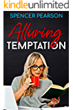 Alluring Temptation (Temptation Series Book 2)