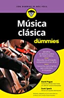 W.A. Mozart: Complete String Quartets (Dover