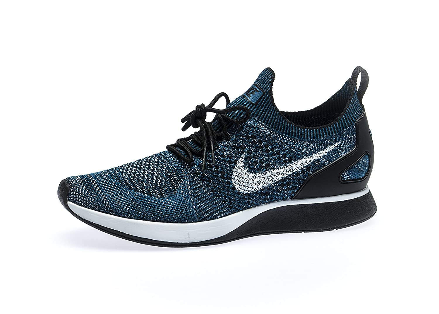 1ac4f0e04ebd Nike Air Zoom Mariah Flyknit Men s Trainers UK 11