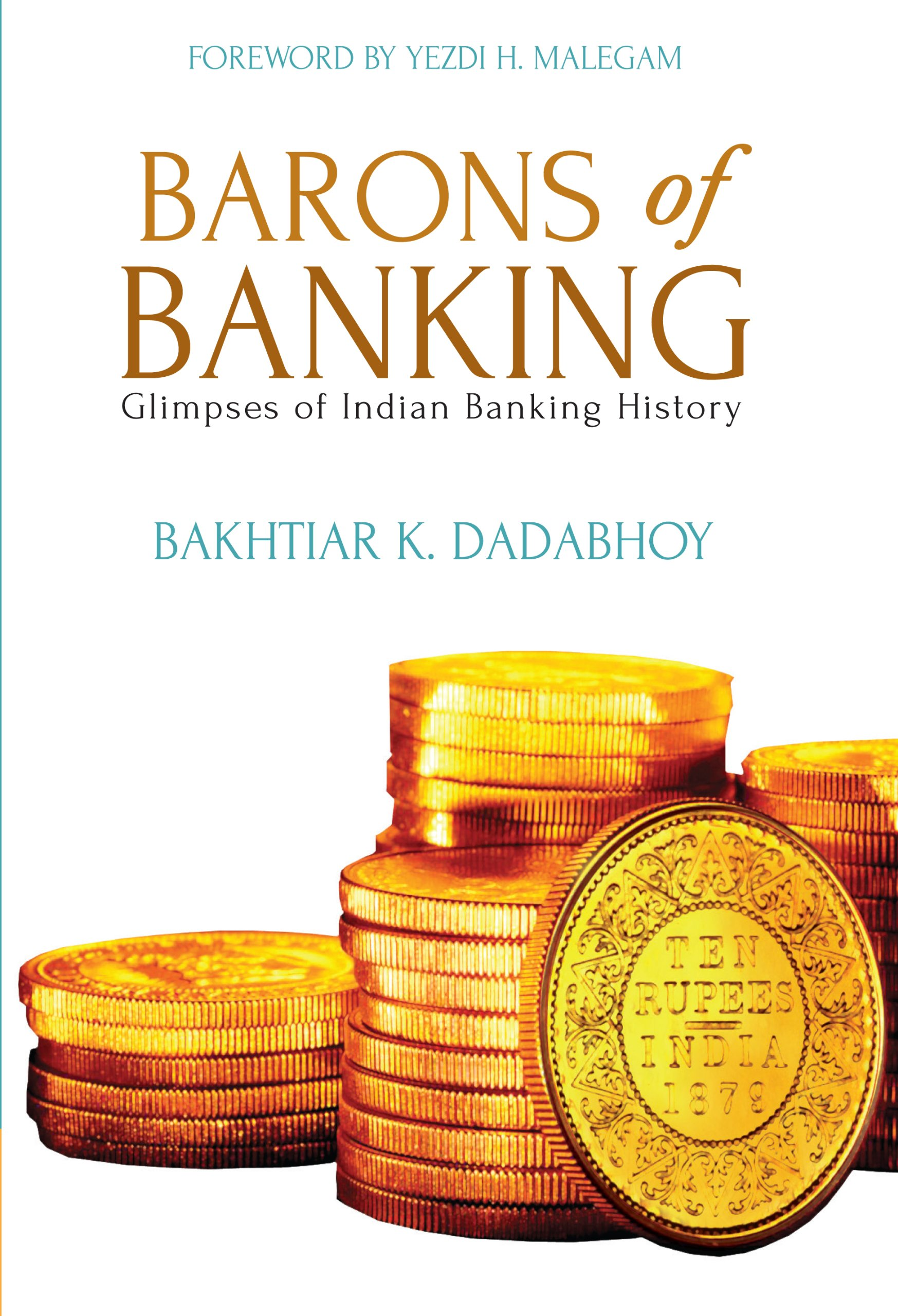Buy barons of banking glimpses of indian banking history book buy barons of banking glimpses of indian banking history book online at low prices in india barons of banking glimpses of indian banking history reviews fandeluxe Choice Image