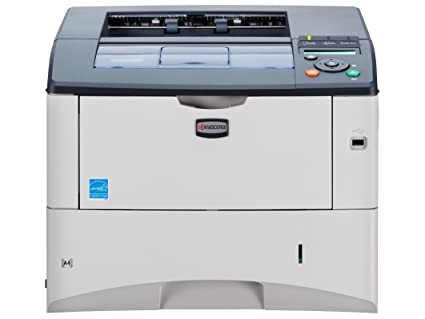 KYOCERA FS-2020DN DRIVER FOR WINDOWS 7