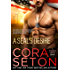 A SEAL's Desire (SEALs of Chance Creek Book 8)