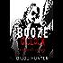 Booze O'clock (White Horse Book 3)