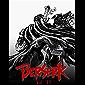 Berser: Berserk manga collection | Berserk Deluxe | Berserk, Vol. 41 (English Edition)