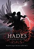 Hades (Halo Livro 2)