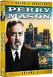 Perry Mason - Les téléfilms volume 4