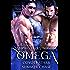 Il Vampiro e lo Stregone Omega (Stregoni Omega Vol. 1)