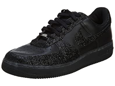 best service 02898 f2712 NIKE Air Force 1 Customize Mens Style CUST-306353-100058 Size 11