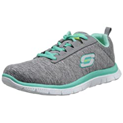 Skechers Fashion Sneaker
