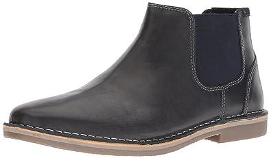 2a438059aea Steve Madden Men s Horus Chelsea Boot