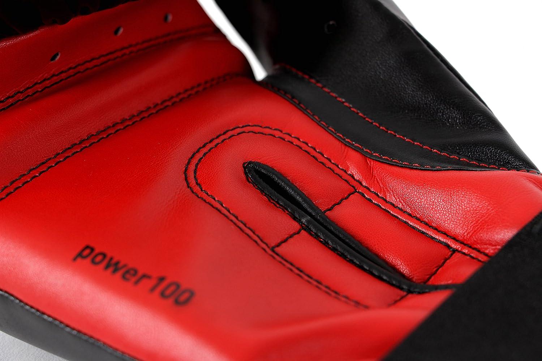 adidas Boxhandschuhe Power 100 ADIPBG100 Box-Handschuhe