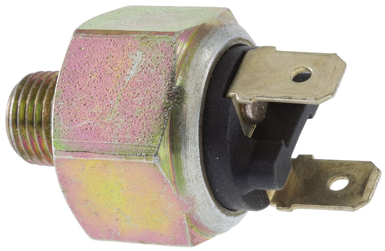 Wells RB401 Brake Light Switch WEL RB401