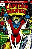 Marvel Omnibus. Capitan Marvel: 2