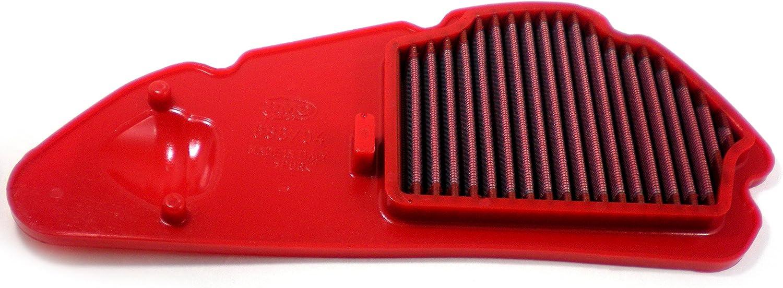BMC fM686//04 de remplacement pour filtre /à air sport multicolore