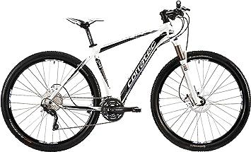 Corratec MTB X Vert 29 02 - Bicicleta de montaña para Hombre ...