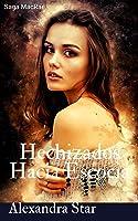 Hechizados Hacia Escocia (Serie MacRae Nº