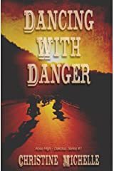 Dancing With Danger: Aces High MC (Aces High - Dakotas Book 1) Kindle Edition