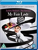 My Fair Lady: 50th Anniversary