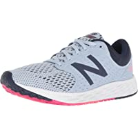 New Balance Fresh Foam Zante V4 Neutral, Zapatillas de Running para Mujer