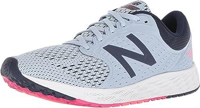 Zante V4 Fresh Foam Running Shoe