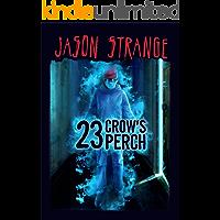 23 Crow's Perch (Jason Strange)