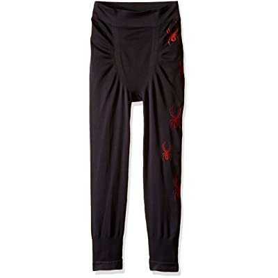 Spyder Boys Crest Pants