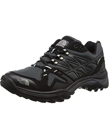 The North Face Hedgehog Fastpack GTX (EU) 985bfc4354ce