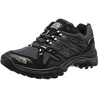 THE NORTH FACE M Hedgehog Fastpack GTX (EU), Chaussures de randonnée Homme