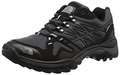 The North Face Hedgehog Fastpack GoreTex Chaussures de Randonne Basses Homme