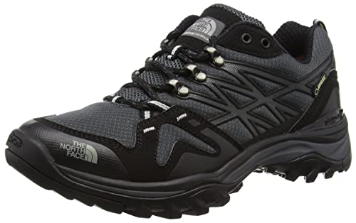 The North Face Hedgehog Fastpack GTX (EU) amazon-shoes neri Inverno Footaction Venta Barata LhtLfNM