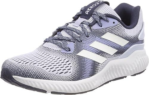 adidas Aerobounce St W, Zapatillas de Trail Running para Mujer: Amazon.es: Zapatos y complementos
