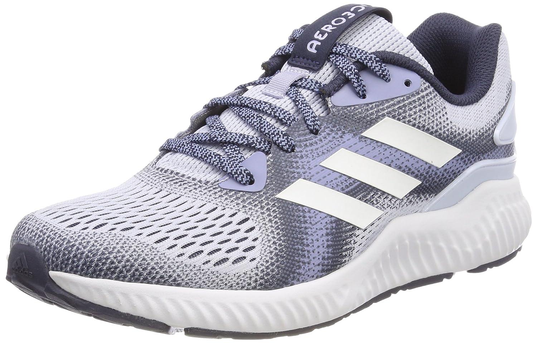 buy online 51a9b 0090b adidas Aerobounce St, Chaussures de Running Femme