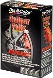 Dupli-Color EBCP40000 Red Brake Caliper Kit