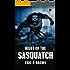 Night of the Sasquatch