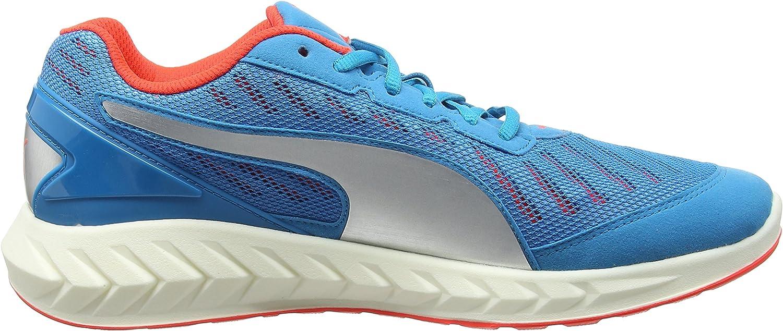 PUMA Ignite Ultimate, Zapatillas para Hombre: Amazon.es: Zapatos y ...