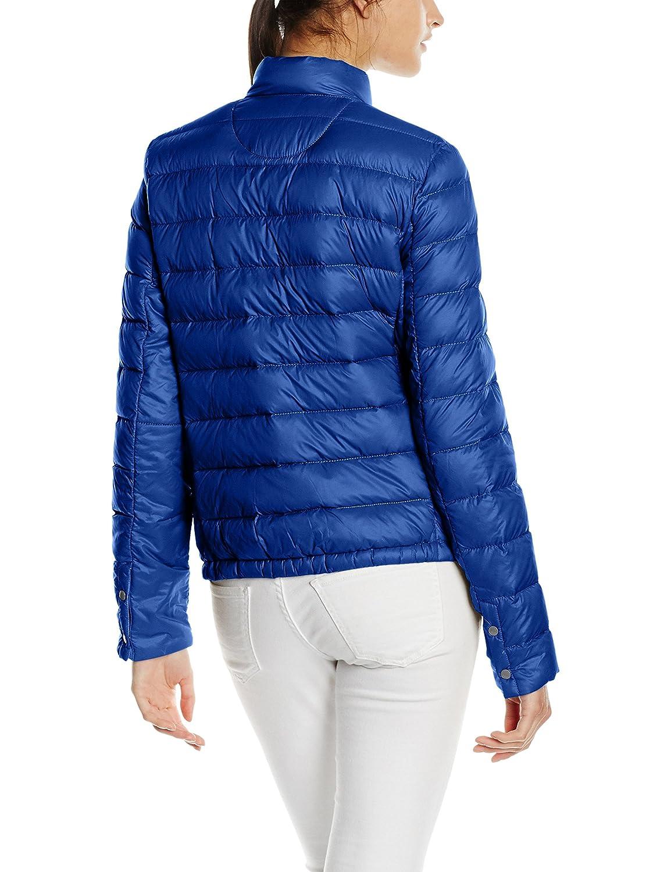 Donna O'Polo Marc Giacca it Amazon Abbigliamento pwEHBnqE