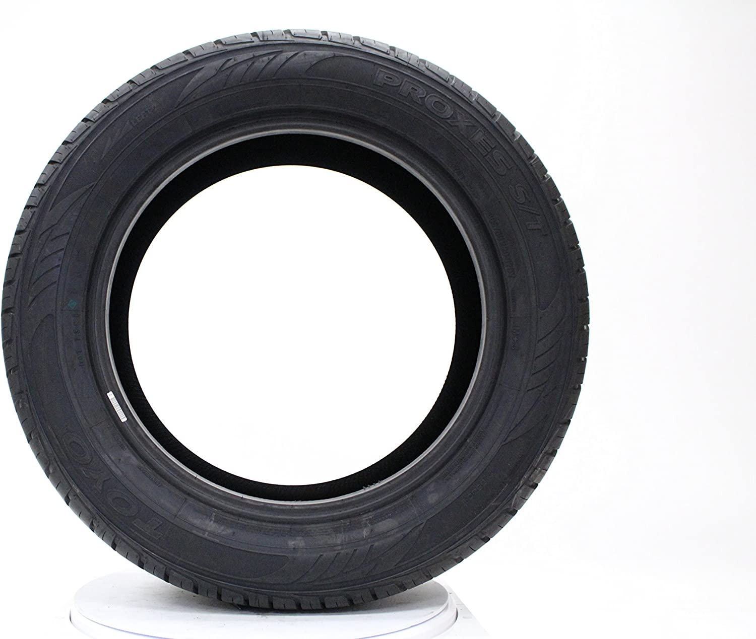 295//45R20 114V RD TOYO Proxes ST