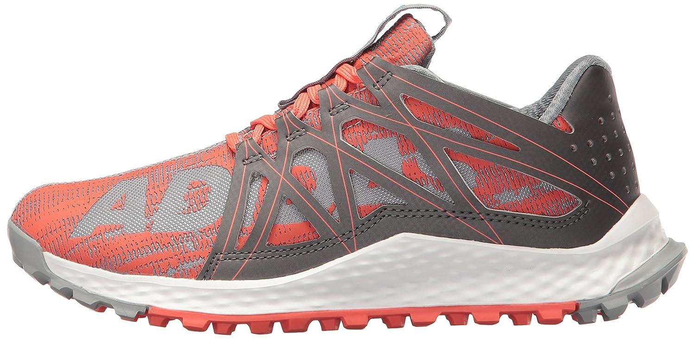 f06287ebeeba adidas Performance Girls  Vigor Bounce J Trail Runner