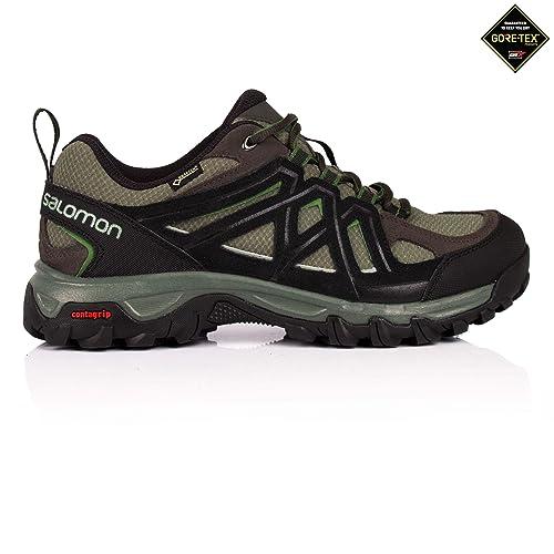 Zapatos Gtx Para De Senderismo Evasion Salomon 2 Multifunctionales aRx6q1Uwt