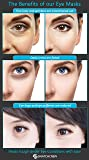Collagen Under Eye Mask Bags Treatment: Patches