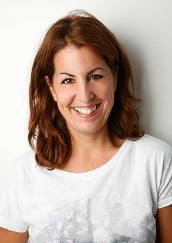 Naomi Richards