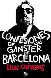 Confesiones de un gánster de Barcelona (MAXI)