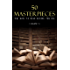 50 Masterpieces you have to read before you die Vol: 1