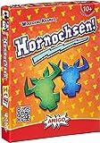 Hornochsen! (japan import) by Amigo