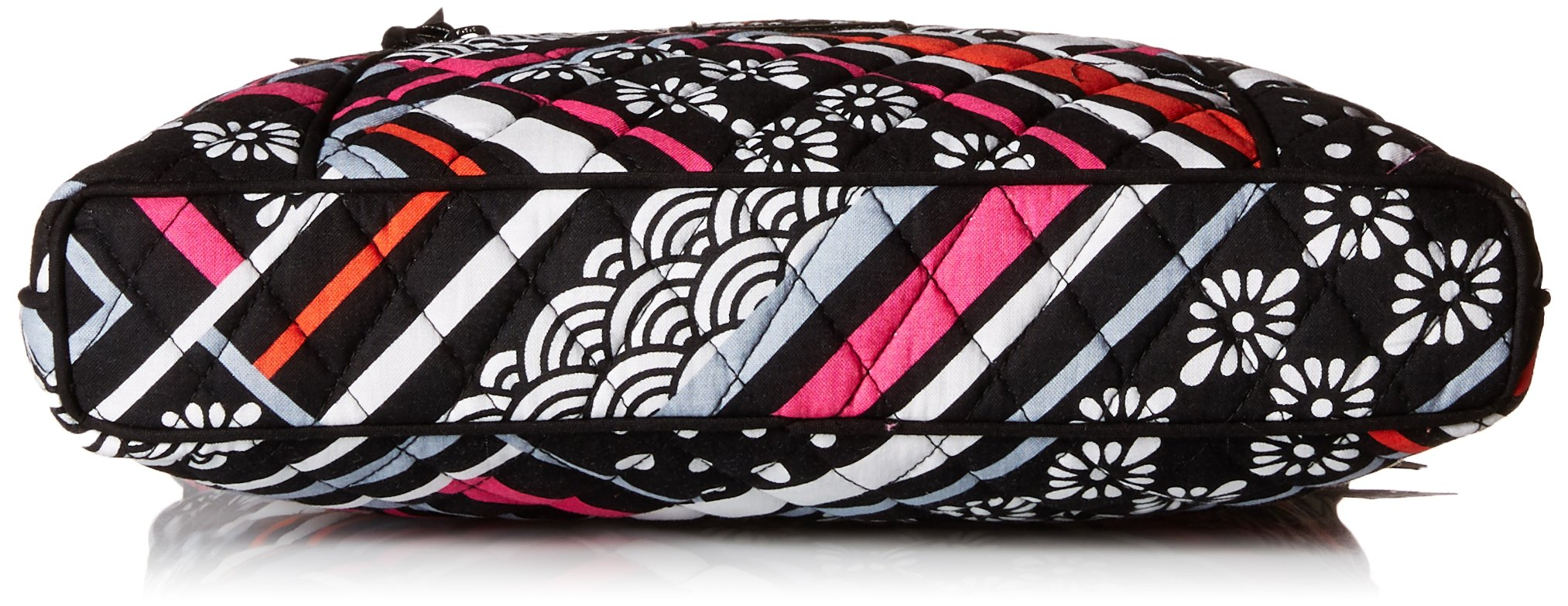 Women's Hipster, Signature Cotton, Northern Stripes by Vera Bradley (Image #4)