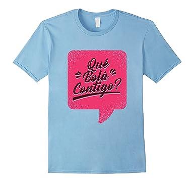 Dating older men funny t-shirt