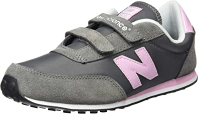 new balance enfant 36
